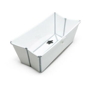 Bain flexibath + support Stokke