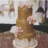 Cakes, Cupcakes, Cakepops & Cookies
