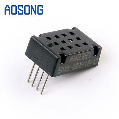 Am2321 Digital Temperature And Humidity Sensor Module Replace Sht21 Sht11 Sht10