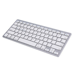 CELL N TECH - WIRELESS BLUETOOTH KEYBOARD
