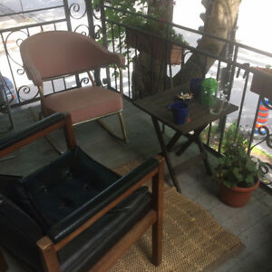 Room for Rent in Amazing Apartment in Plateau!