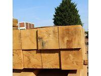Timber & Beams