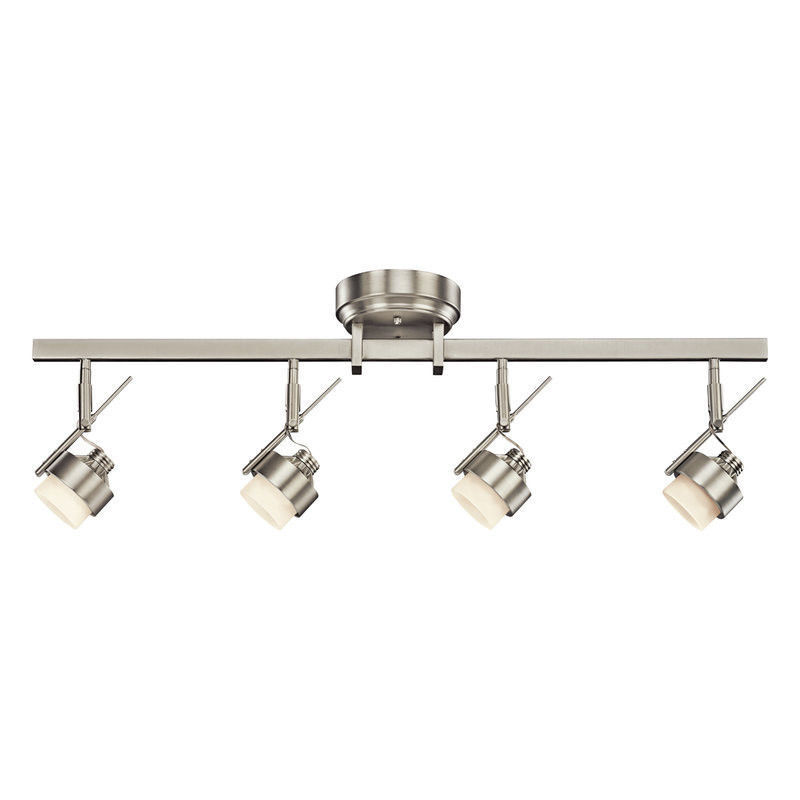 how to track lighting. how to buy track lighting