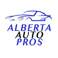 LOOKING FOR AN AUTOMOTIVE SALES PERSON