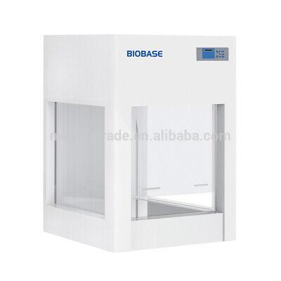 Desktop Mini Laminar Flow Cabinet Bbs-v500