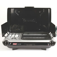 COLEMAN CAMPING & ACCESSORIES SALE