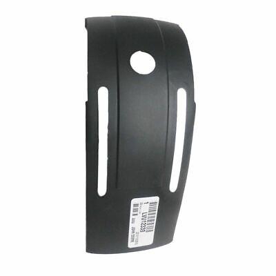 John Deere Steering Wheel Seal - Lvu12339 - 4210 4310 4410 4510 4610 4710