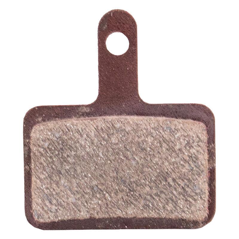 Metal Sintered Disc Brake Pads for TRP HYRD HY//RD Spyre SLC Hylex Hywire US