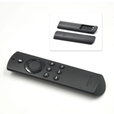 New Alexa Voice Remote for 2 Gen Amazon Fire TV Player Stick Remote DR49WK-B US