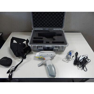 Thermo Niton Xlp 300a Handheld Xrf Analyzer Sn 97287