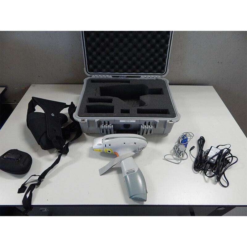 Thermo Niton XLp 300A Handheld XRF Analyzer (SN: 97287)