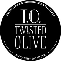 Twisted Olive Steakhouse
