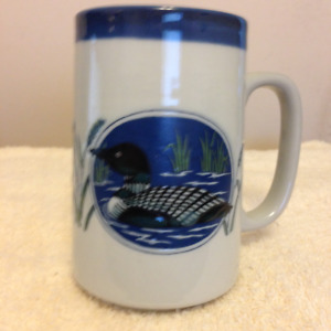 """DUCK HUNTERS CUP NEW 5"""""""