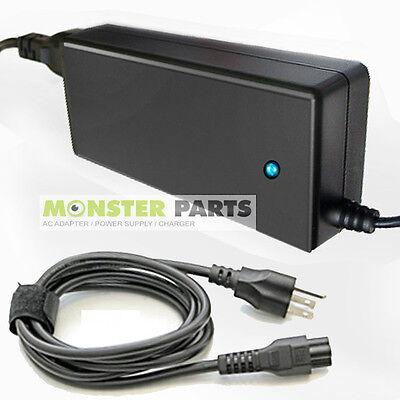 65W - Ac adapter fit Acer Aspire Z3-600; ZC-605 ZC-606 ZC-102; Revo R1600 AR1600