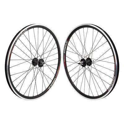 4Pcs Bike Handlebar Shim 25.4mm to 31.8mm Stem Fixed Gear Road Bicycle FK