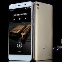 Cheap- Unlocked 5, Android 4.4 Mobile Smart Phone 1+8g Quad Core Dual 4g Sim - mobil - ebay.it