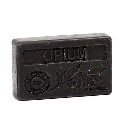 """Bio - Arganöl - Seife """"Opium"""", 100 g La Maison du Savon"""