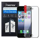 Mirror Screen Protectors for iPhone 5