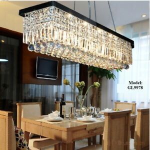Luxurious Crystal Hanging Chandeliers At Lowest Price Guarantee