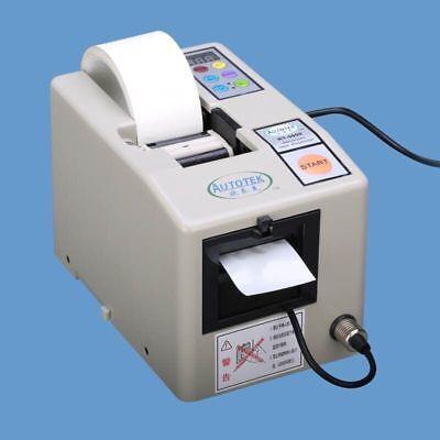 High Quality Automatic Tape Dispenser Rt5000 110v220v Cutting Machine