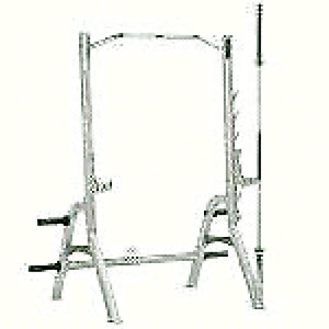 Hoist HF-4970 Squat Rack