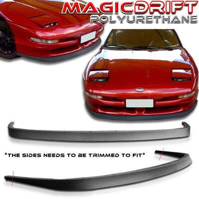 93 94 95 96 97 FORD PROBE GT POLYURETHANE FRONT BUMPER LIP SPOILER - Ford Probe Spoiler