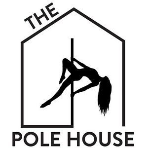 Pole and Aerial Group Fitness Classes / Lessons London Ontario image 1