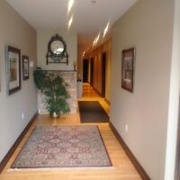 Professional Office Space for rent - Vaughan