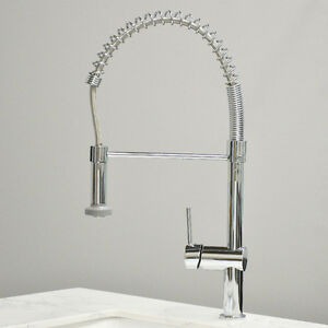 Kitchen and Bathroom Faucets Sale From $55