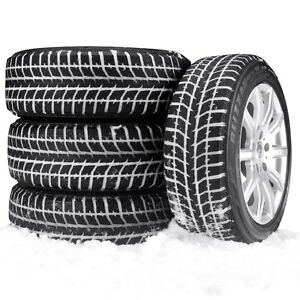 WINTER TIRE SALE @ Arrow Auto - We Offer Financing $0 Down London Ontario image 8