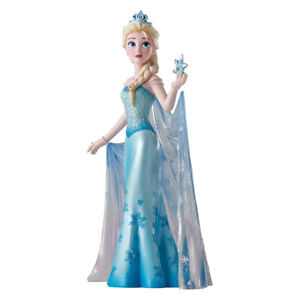 NEW PRICE!!! Disney Showcase 4045446 DSSHO Elsa Figurine