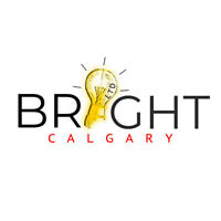 Bright electric  -The Brighter choice-