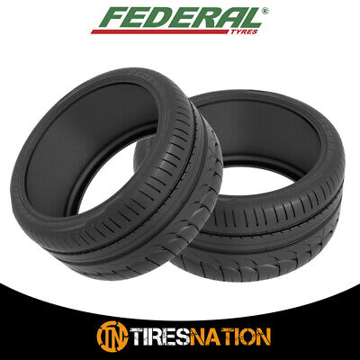 2-NEW 215//75R15 Uniroyal Laredo AWT3 100T B//4 Ply Tires