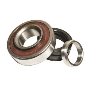 Tundra / Sequoia rear axle bearing and seal set