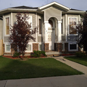 For Sublet - Beautiful One Bedroom Suite Fully Furnished