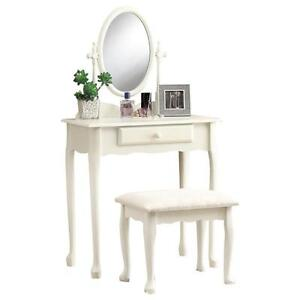 Vanity Sets at Low Low Prices! SAVE $$$