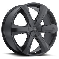 "Summer package-Full set-NEW!!-22""wheels and low pro tires $1990"