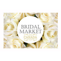 Wedding Vendors Wanted