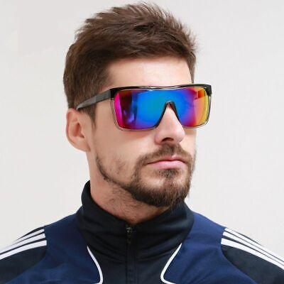Sunglasses Men Driving Shades Male Sun Glasses Men Retro Cheap UV400 Sunglasses