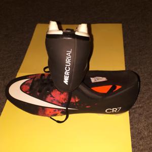 Nike Cr7 Mercurial Victory
