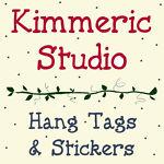 Kimmeric Studio
