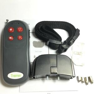 Remote pet Trainer ( brand new)