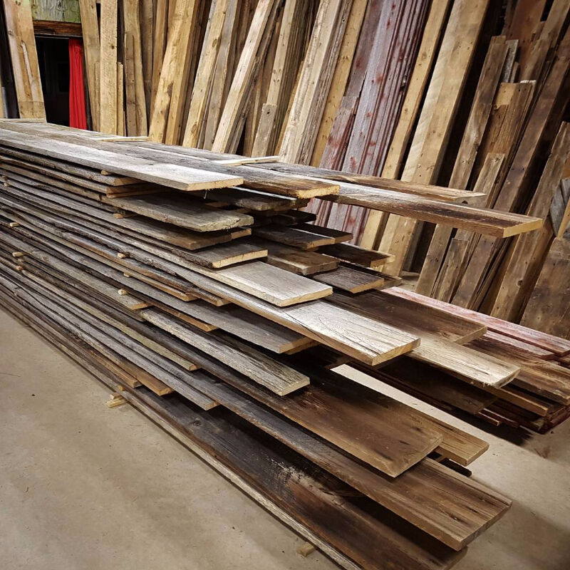 Barn Wood For Sale In Ottawa Gatineau Cantley Floors
