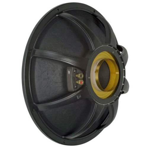 Peavey Genuine 8 ohm Replacement Basket 1808-8 SPS BWX 00560590 SP218X SP118X