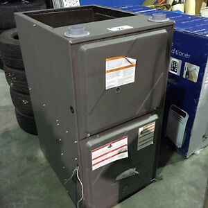 Whirlpool Gold Gas Furnace WGFD295