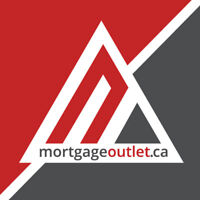 LOOKING TO SAVE MONEY ON YOUR MORTGAGE!