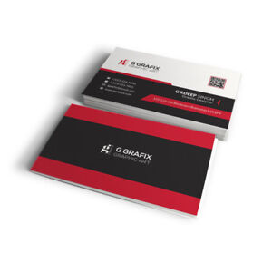 Quality Printing For An Affordable Price in Brampton