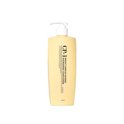 [CP-1] Bright Complex intense Nourishing Conditioner 500ml - BEST Korea Cosmetic