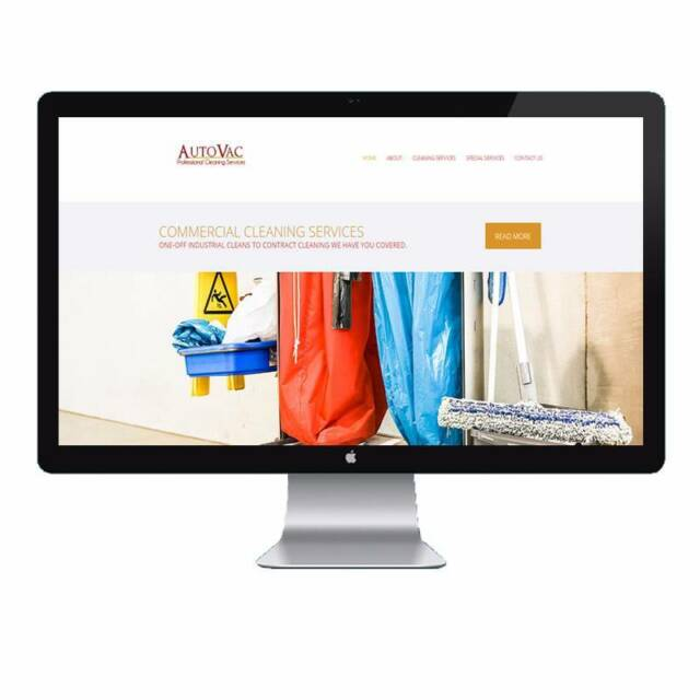 Website Designer and SEO Expert | Web Development | Gumtree Australia Stirling Area - Scarborough | 1125850397