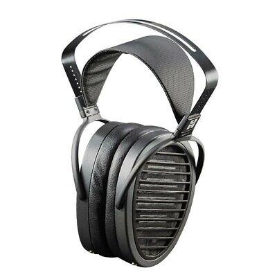 BLACK FRIDAY ANGEBOT HiFiMAN AryaMagnetostatischer Over-Ear Kopfhörer Neu